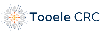 Tooele Community Resource  Center